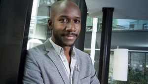 Dino Myers-Lamptey Confirmed as UK Managing Director For Mullenlowe Mediahub
