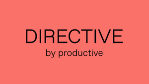 What is the New Role of Co-Director in the Production Industry?