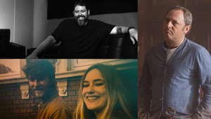 Cortez Brothers Roster Expands with Directors Doug Cox, Ed Vieitez and Stefano & Alejandra