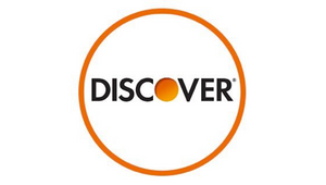 Discover Taps TBWA\Chiat\Day LA as Brand Creative Agency of Record