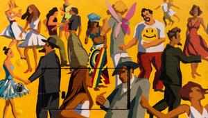 Broad-spectrum Creative Campaigns: Representation Still Matters