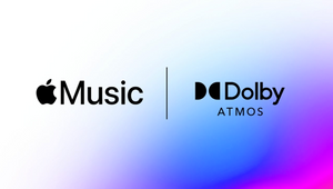 Apple Music x Dolby Atmos: What Does it Mean for Creators?