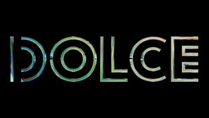 Radio LBB: DOLCE Radio - Music Transcends Borders