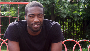 Pitch & Sync Appoints Dominic Husbands as Business Development Manager