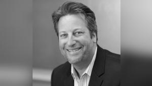 Havas Formula Launches Crisis Communications Practice Led by PR Veteran Donovan Roche