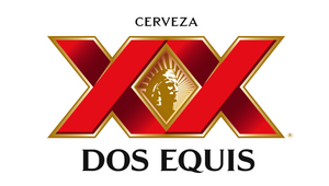 Dos Equis Taps Sid Lee as Creative Agency of Record