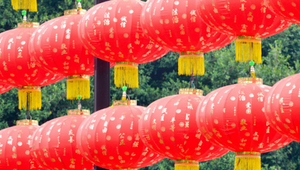 Singles Day 2020 Points to the Future of Commerce as Creative