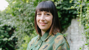 Droga5 London Appoints Shelley Smoler as Executive Creative Director