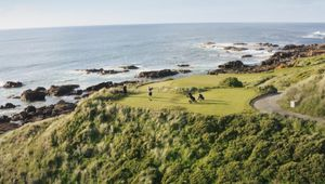 Spinach Tees Up the Next Iteration in Drummond Golf's 'The Love of Golf' Campaign