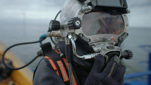 EDF Showcases Nuclear and Renewable Credentials in Debut Campaign from Havas