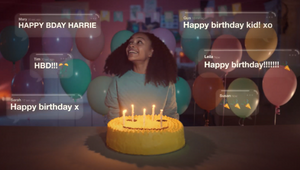 EE Prepares Kids for Life Online with UK's First Phone Licence 'Phonesmart'
