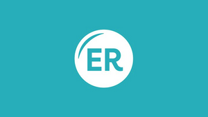 Extreme Reach to Acquire Adstream Creating First Independent Global Platform for Marketers