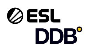 ESL and DDB Worldwide Announce Global Partnership