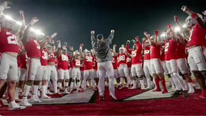 ESPN Shares Emotional Montage of Team's Biggest Sporting Moments Ahead of CFB National Championship