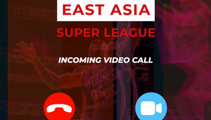 Digital Content Keeps Asian Basketball Relevant for East Asia Super League