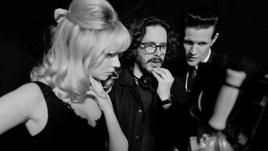 Last Night In Soho's Edgar Wright On His '60s Obsession and Feeling Haunted