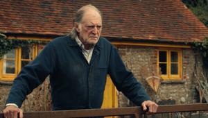 Director Ben Ockrent's 'Edmund the Magnificent' Launches Online