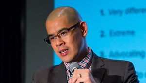 Vox Media Appoints Edwin Wong as Senior Vice President of Media Insights and Innovation