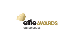 McCann Worldgroup Wins at U.S. Effie Awards