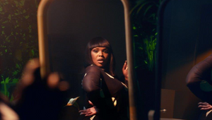 Superbalist Challenges Fashion Norms in Stylish 'Impress Yourself' Spot