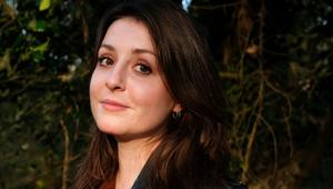 Gargantuan Music Continues Expansion Welcoming Emily Tricker