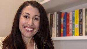Emma Montgomery Returns to Australia as CEO of Leo Burnett Sydney