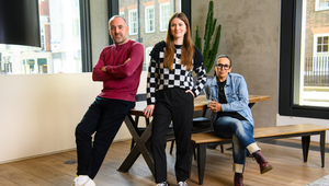 Leo Burnett London Hires Emma Brooke as Creative Director