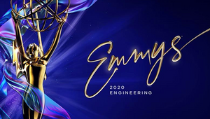 Sohonet Wins Engineering Emmy for Advancing Remote Collaboration with ClearView Flex
