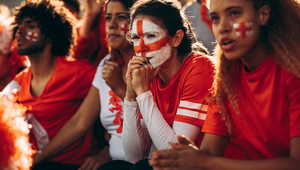 Unity and Shared Experiences: What Can Marketers Learn from England's Epic Euros Adventure?