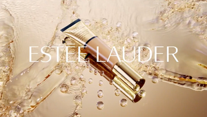 YOUTH MODE Sources Pharrell for Estee Lauder Ad