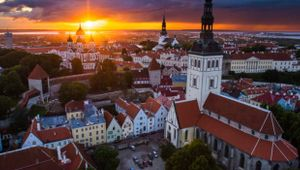 Location Spotlight: Estonia