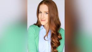 Natasha Sattler Joins Ethos Studios