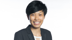 Wavemaker Asia-Pacific Promotes Eunice Loh to Head of Precision