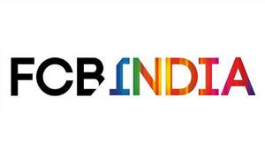 FCB India Tops the One Show 2020 Global Creative Rankings