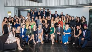 FCB Media Dominate the 2021 Beacons Awards in New Zealand