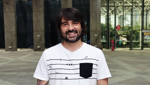 FCB Brasil Welcomes Tiago Santos as New Media VP