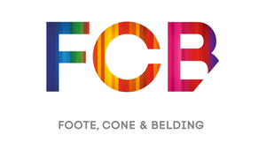 FCB Network Sets Record with 53 Lions to Date at Cannes Lions 2020/2021