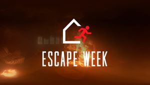 FCB and Fire and Emergency New Zealand Launch 'Escape Week'