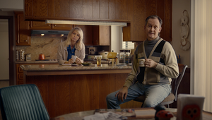 Champion Energy Services Appeal to Change Averse Customers with Brian Billow Directed Campaign