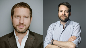 Planning for the Best: Keys to Observation with Florian Bolte and Jakob Miller