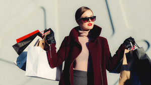Fashion Is at Tipping Point: How Brands Can Transform