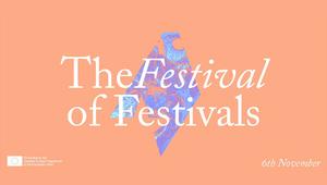 ADCE European Creativity Festival Announces 7th Edition Across Europe