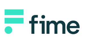 Structure Launches Fime Rebrand