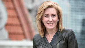 Firewood Promotes Jennifer Fey to Senior Vice President, Digital Media