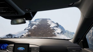 Ford up for Multiple Awards at Chief Marketer PRO Awards