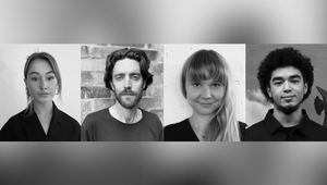 Amplify Expands and Diversifies Strategy Department with Four New Hires