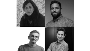 Framestore's Los Angeles Office Grows Team with New Hires
