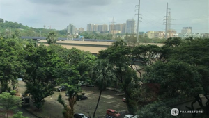 Framestore Announces New Mumbai VFX Studio