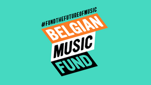 Belgium's Most Famous Musicians Play Their Biggest Hits Without Music for Belgian Music Fund