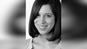Gabrielle DeNofrio: Together but Apart